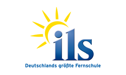 Online-Marketing-Manager*in bei ILS
