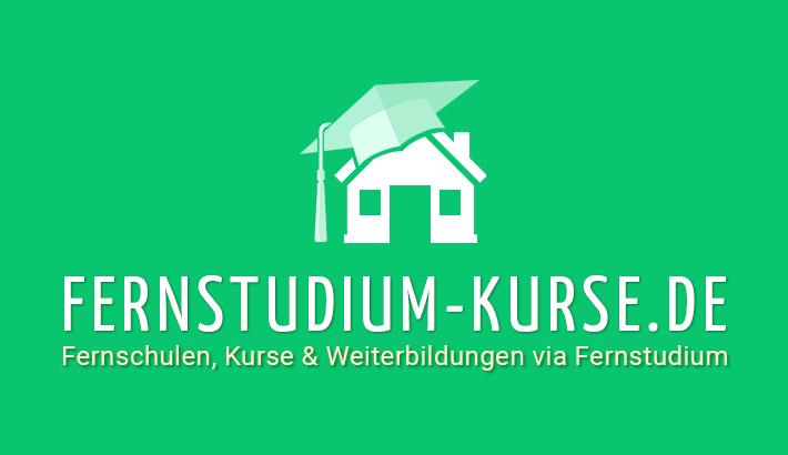 Studiengänge, Fernschulen & Weiterbildung - Fernstudium-Kurse.de
